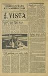 Vista: February 24, 1978