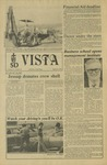 Vista: March 10, 1978