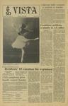 Vista: April 07, 1978
