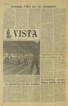 Vista: April 14, 1978