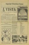 Vista: April 18, 1978