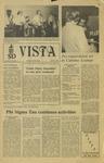 Vista: April 21, 1978