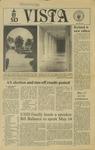 Vista: April 28, 1978