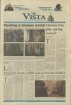 Vista: February 10, 2005