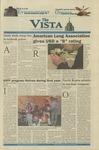 Vista: February 17, 2005