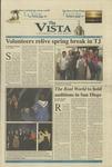 Vista: May 5, 2005