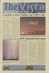 Vista: September 29, 2005