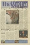Vista: October 20, 2005