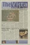 Vista: December 8, 2005
