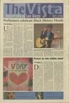 Vista: February 16, 2006