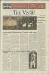 Vista: December 10, 2009