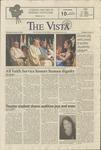 Vista: February 4, 2010