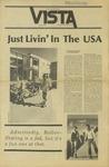 Vista: April 5, 1979
