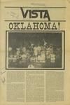 Vista: April 27, 1979