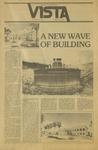 Vista: February 21, 1980