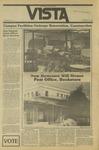 Vista: September 26, 1980