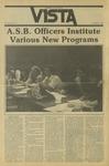 Vista: October 3, 1980