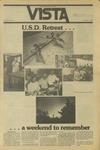 Vista: October 10, 1980
