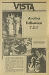 Vista: October 31, 1980