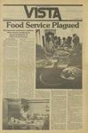 Vista: November 7, 1980