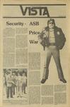 Vista: February 26, 1981
