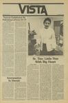 Vista: October 22, 1981