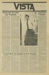 Vista: October 29, 1981