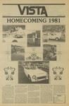 Vista: November 12, 1981