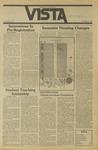Vista: November 19, 1981