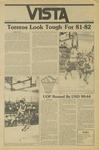 Vista: December 3, 1981