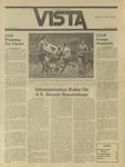 Vista: February 12, 1982