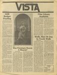 Vista: February 18, 1982