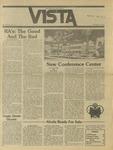 Vista: February 25, 1982