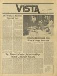 Vista: April 29, 1982