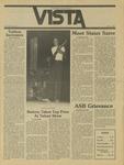 Vista: May 6, 1982