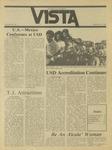 Vista: September 16, 1982