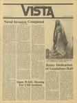 Vista: September 23, 1982
