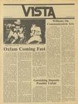 Vista: September 30, 1982