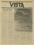 Vista: October 7, 1982