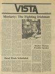 Vista: December 2, 1982
