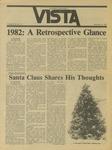 Vista: December 9, 1982