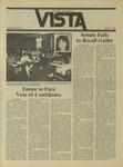 Vista: February 17, 1983