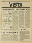 Vista: February 24, 1983