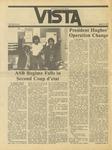 Vista: March 24, 1983