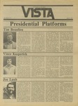 Vista: April 14, 1983