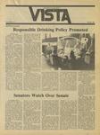 Vista: April 28, 1983