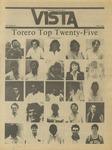 Vista: May 5, 1983