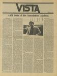 Vista: September 22, 1983