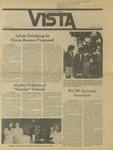 Vista: September 29, 1983