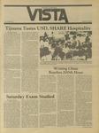 Vista: October 13, 1983